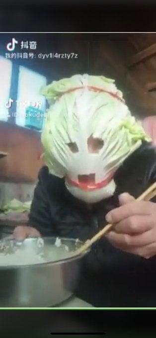 ナプキン マスク 中国 コロナウイルスが拡大した中国の現地の様子は?マスクは?スーパーは?