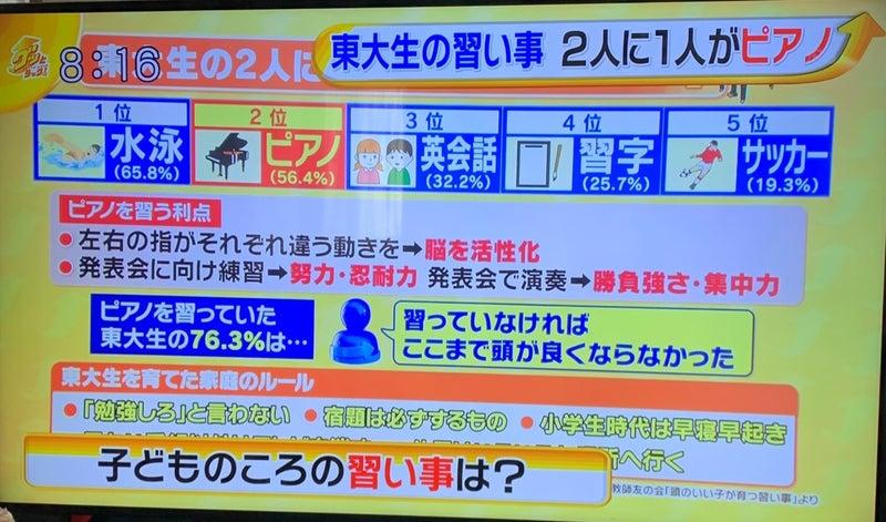 https://stat.ameba.jp/user_images/20200219/08/2001002001/4e/02/j/o1080063614715456903.jpg?caw=800