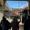 【大阪カウンセリングルーム】大阪駅からの道順の画像
