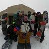 【レポ】2020/01/25-26白馬岩岳ツアーレポート。の画像
