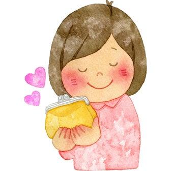 【しまむら】子育てママにうれしい♡安心価格がさらにお得に!!