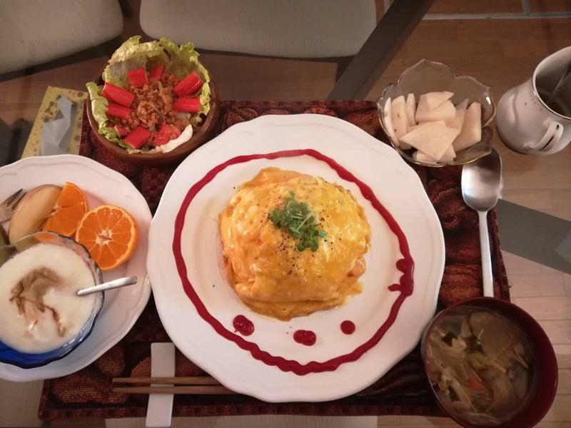 腹ぼて〜旦那さん( ̄∇ ̄) | keiko0822keiko0822のブログ