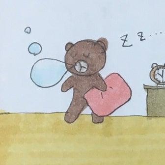 睡眠不足とインフルエンザの関係