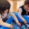 2年連続開催!小松のなかよし幼稚園さまでおもしろすいぞくかん開催!の画像