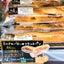 【コンビニ】朝食におすすめローソン新作パン!濃厚練乳がうまい!ミルクとバターのフランスパン