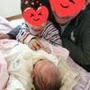 産後ママ、カラダに宿る赤ちゃんの記憶☆【 新型コロナの予防法 】の画像