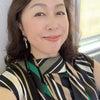 延期のお知らせ~4月6日(月)【ときめき投資セミナー・大人の女子力セミナー】の画像