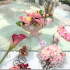 春爛漫 花々祭の画像