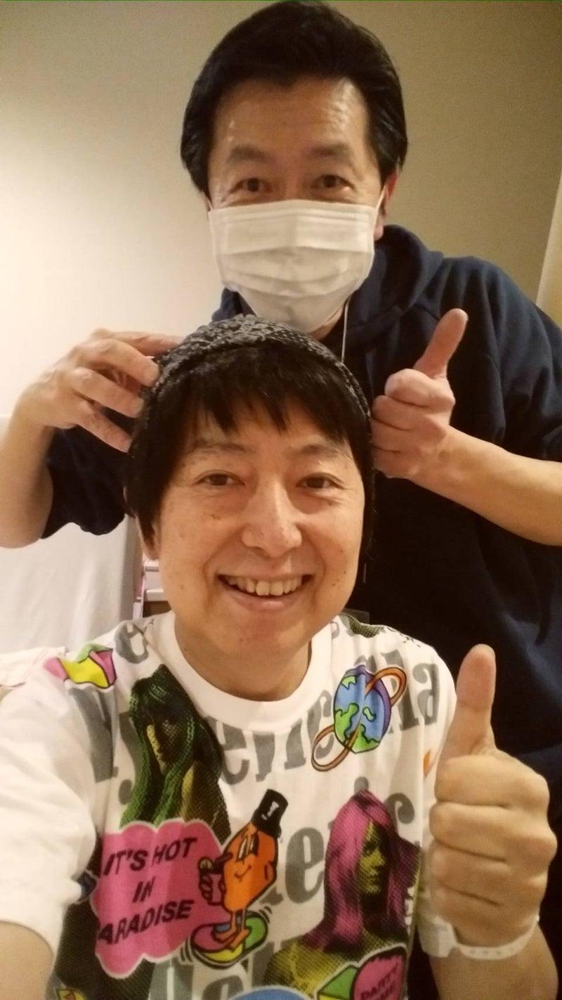 笠井 times 人生 プラマイ ゼロ が ちょうど いい 笠井信輔の新着記事|アメーバブログ(アメブロ)