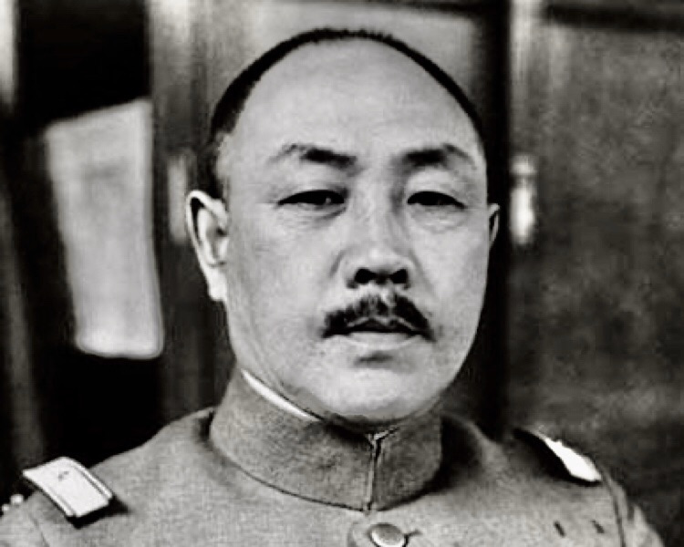 2月21日 は終戦時の陸軍大臣 阿南惟幾の誕生日。 | 青木孝文 Aoki ...