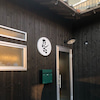 XML 京丹後たんここさんで、ロースイーツワークショップ開催しましたの画像