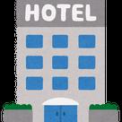 小規模不特法セミナーin岡山 & 「民泊」「ホテル」ファンドと不特法の関係を解説!!の記事より