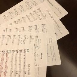 画像 バイオリンピアノとデュオで三河湾リンクスに響くジャズの音色 の記事より 4つ目
