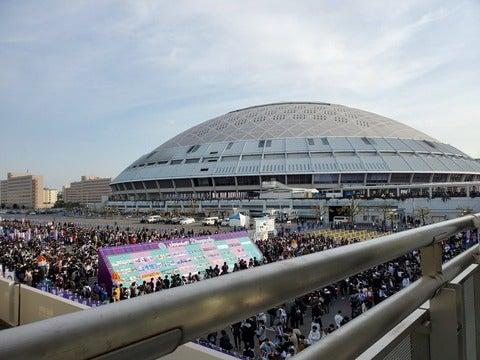 乃木坂 バスラ 8th
