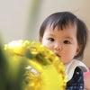 PUPURUで遊ぼう!ママと過ごす楽しい時間♪/イベント開催の画像