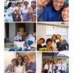 5年前のMASHからのミラクルチェンジ☆