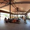 ビンタン島トレジャーベイその3 ANMON (グランピングスタイルのリゾート)の画像