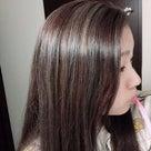 髪の毛を染めております。龍音寺です。の記事より