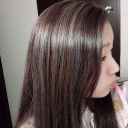 画像 髪の毛を染めております。龍音寺です。 の記事より 2つ目