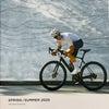 パールイズミ2020年春夏カタログ入荷しましたの画像