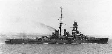 軍艦」と「艦艇」の違い 帝国艦艇の類別について | 海軍艦艇つれづれ