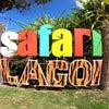 ビンタン島 ラゴイサファリ&エレファントショーの画像