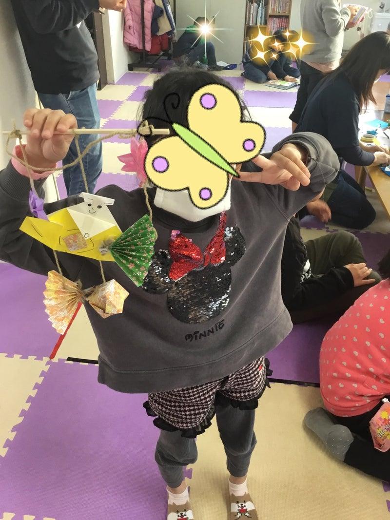 o1080144014717045457 - ♪2月21日(金)♪toiro戸塚