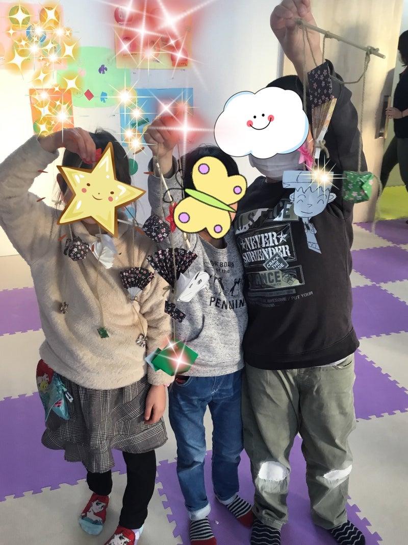 o1080144014717045446 - ♪2月21日(金)♪toiro戸塚