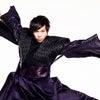 世界で活躍中のイリュージョニストを見学!!の画像