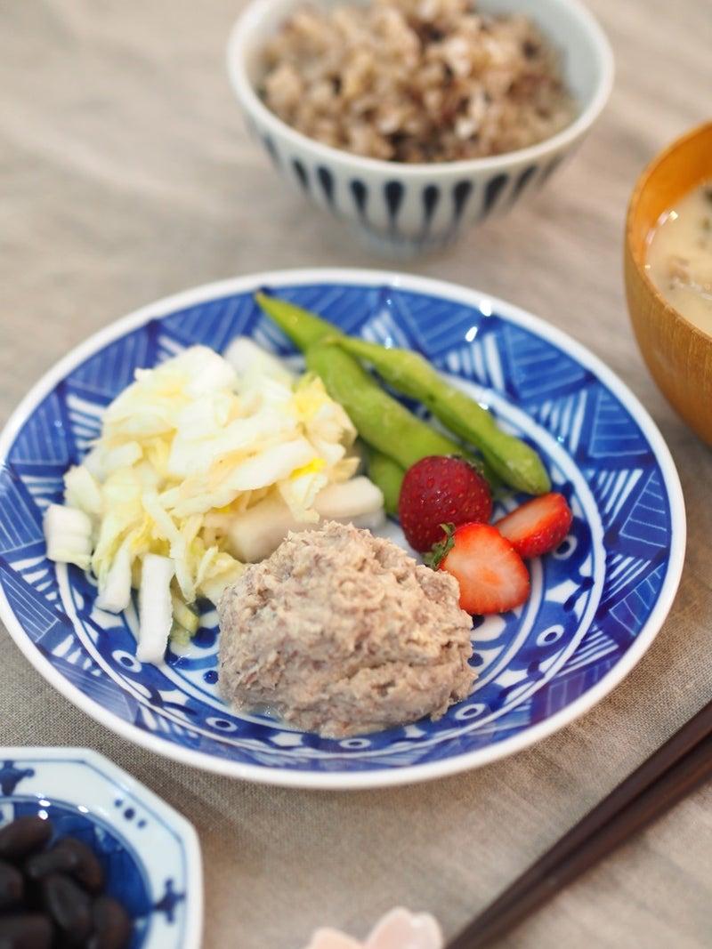 黒豆とご飯を食べて減量できますか