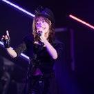 HKT48 チームKIV 深川舞子 卒業公演のご報告の記事より