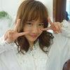 よこやん!石田亜佑美の画像