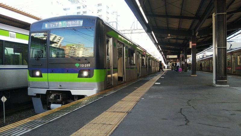 京王 線 ダイヤ 改正 2020