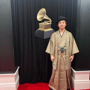 第62回グラミー賞の画像