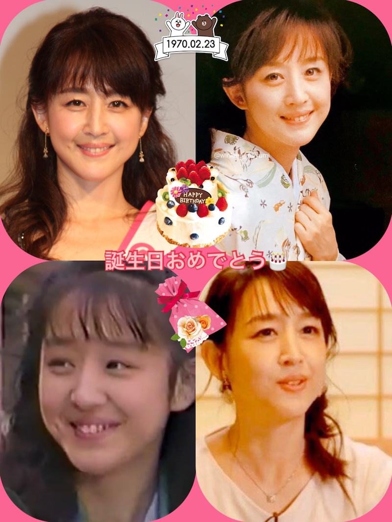 相田翔子ビハキュア ビハキュアで本当にいいの!?人気の美白化粧品と徹底比較
