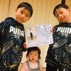 カンボジアから奨学生の証書が到着!の画像