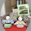 かたくら茶房の画像