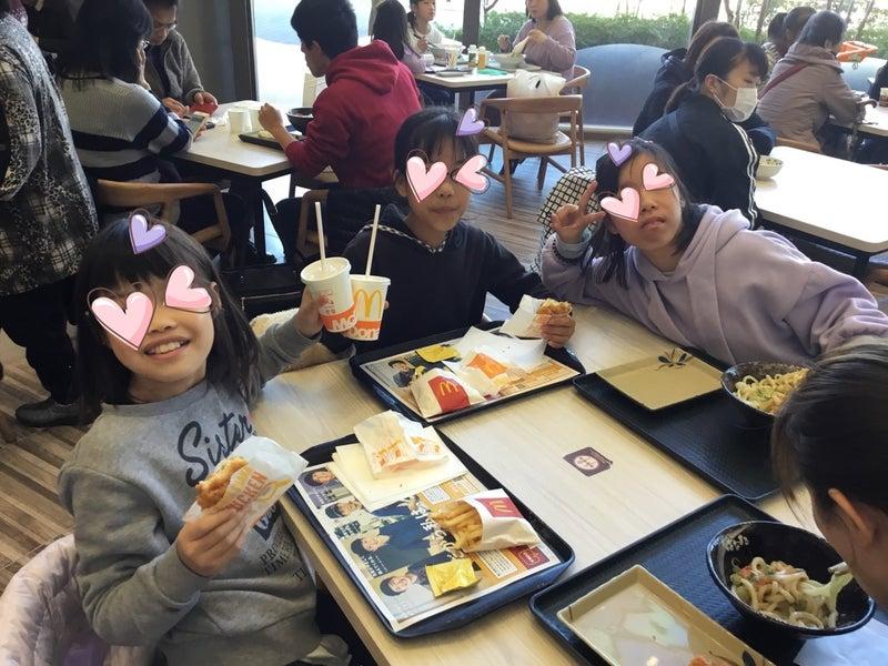 o1080081014717618191 - ♪2月23日(日)♪toiro戸塚