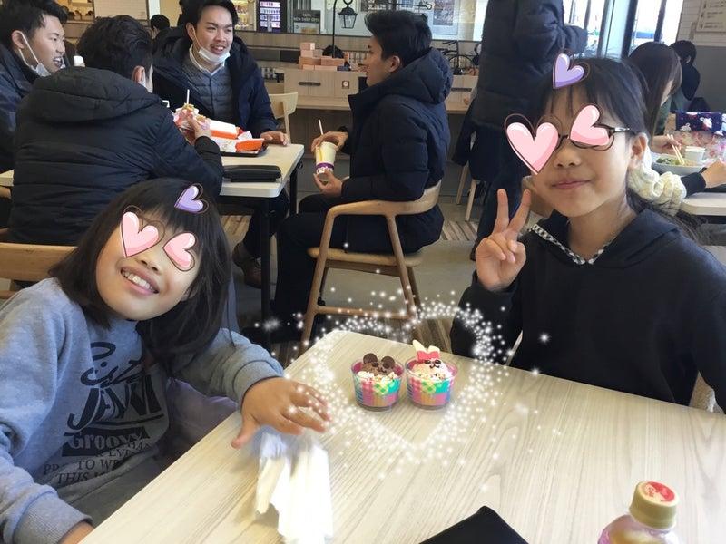 o1080081014717618203 - ♪2月23日(日)♪toiro戸塚