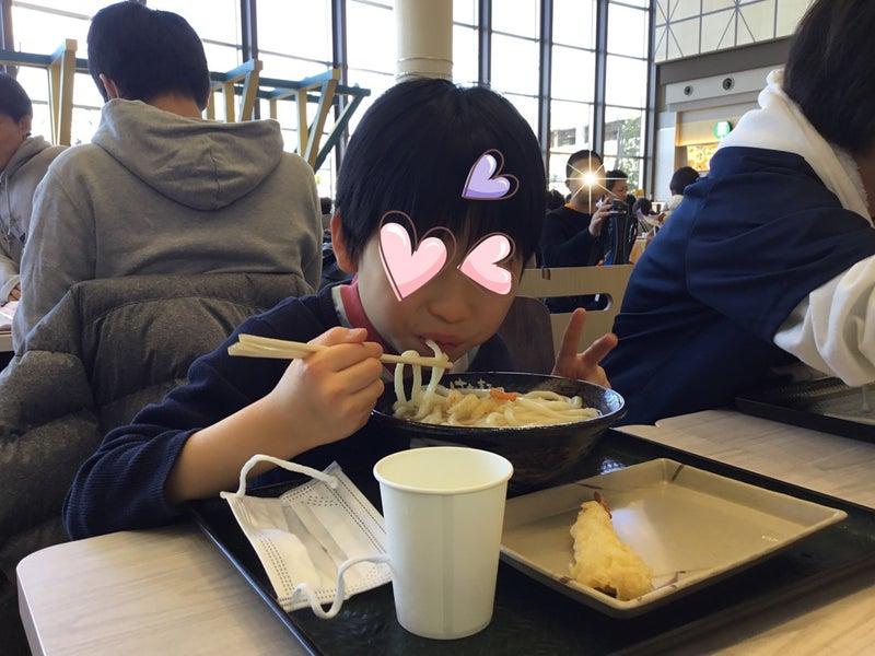 o1080081014717618172 - ♪2月23日(日)♪toiro戸塚