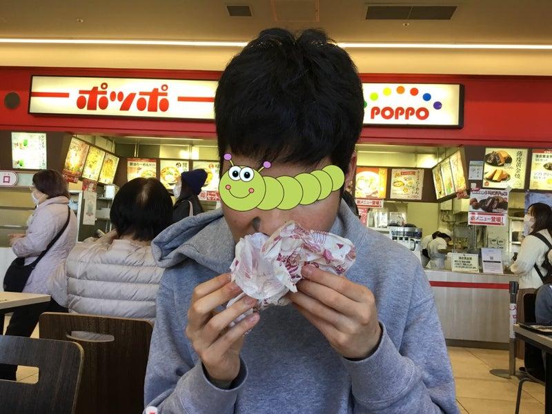 o1080081014717618192 - ♪2月23日(日)♪toiro戸塚