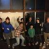 ライブ記録(Diversity release party in 栃木 2020.02.16)の画像