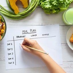 画像 お腹やせのために、キッチンで絶対にやらないこと。 の記事より 4つ目