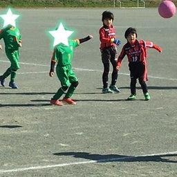 画像 1年 2年 FC KAZO TM の記事より 6つ目