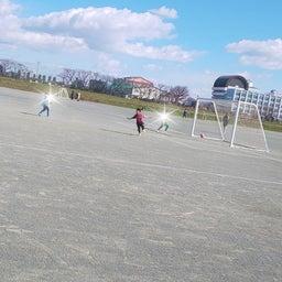 画像 1年 2年 FC KAZO TM の記事より 8つ目