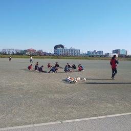 画像 1年 2年 FC KAZO TM の記事より 1つ目