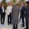BTS Official ☆インスタストーリー