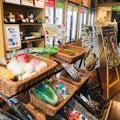石井食品さんViridianにて、野菜ソムリエ講座開催。