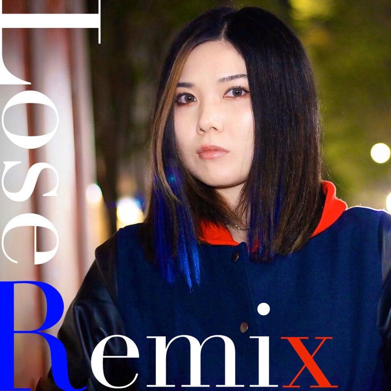 『Loser(Remix)』