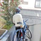 1月と2月の自転車で今治カフェ巡りの巻の記事より